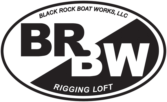 Black Rock Boat Works LLC